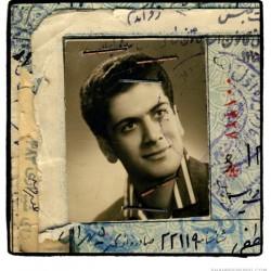 Iranian men, born in 1942 (46)