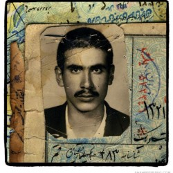 Iranian men, born in 1942 (47)