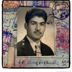 Iranian men, born in 1942 (62)