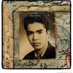 Iranian men, born in 1942 (63)