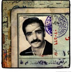 Iranian men, born in 1942 (64)