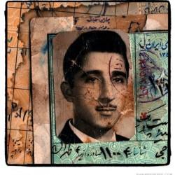 Iranian men, born in 1942 (71)
