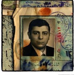 Iranian men, born in 1942 (78)