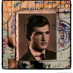 Iranian men, born in 1942 (80)