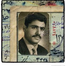 Iranian men, born in 1942 (83)