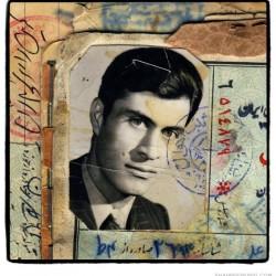 Iranian men, born in 1942 (86)