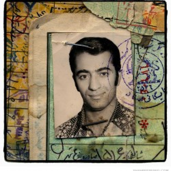 Iranian men, born in 1942 (88)