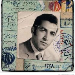 Iranian men, born in 1942 (99)