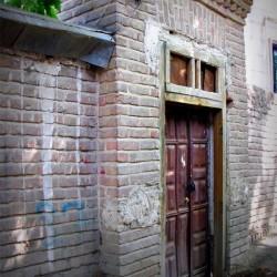 Darakeh, Tehran, June 2012 (4)