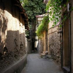 Darakeh, Tehran, June 2012 (8)