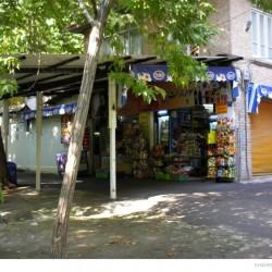 Darakeh, Tehran, June 2012 (22)