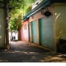 Darakeh, Tehran, June 2012 (23)