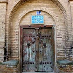 Darakeh, Tehran, June 2012 (36)