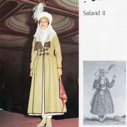 Safavid Period