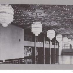 Tehran Opera Company, 1974-1975 (3)