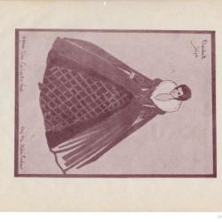 Tehran Opera Company, 1974-1975 (9)