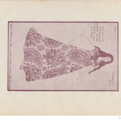 Tehran Opera Company, 1974-1975 (27)