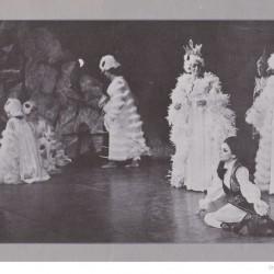 Tehran Opera Company, 1974-1975 (30)