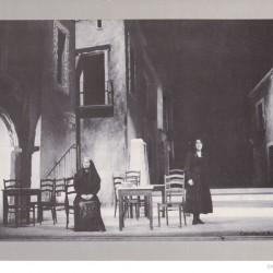 Tehran Opera Company, 1974-1975 (37)