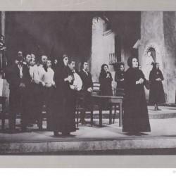 Tehran Opera Company, 1974-1975 (41)