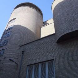 A House Near Ferdowsi Square (7)