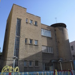 A House Near Ferdowsi Square (14)