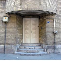 A House Near Ferdowsi Square (18)