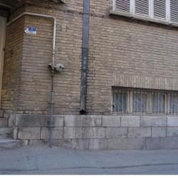 A House Near Ferdowsi Square (20)
