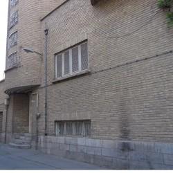 A House Near Ferdowsi Square (22)