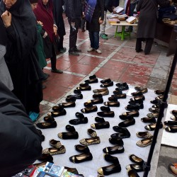 خرید پیش از عید (۱۳۹۵)